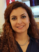 Chahinda Ghossein-Doha 2018