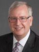 David C. Goff Jr.