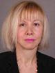 Ioanna Gouni-Berthold, MD
