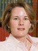 Deborah Levine, MD, MPH