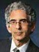 Daniel B. Mark