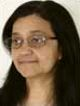 Sanghamitra Mohanty, MD, FHRS