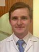 Teemu J. Niiranen, MD, PhD