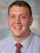 John P. Fischer, MD