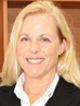 Belinda Beck