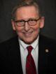 Dennis R. Cryer
