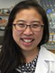 Janice Hwang