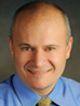 Thomas Inge, PhD, MD
