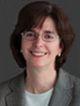 M. Sue Kirkman