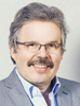 Mikael Knip