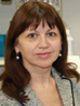 Marina Nikiforova, MD, FCAP