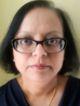 Madhumita Sinha