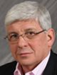 Robert Tanenberg