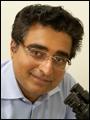 Subodh Verma, MD