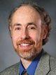 Harold J. Farber