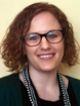 Julie Gorzkowski, MSW, LSW