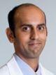 Ashwin Ananthakrishnan, MD