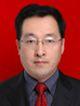 Feng Bi, MD