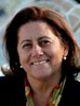 Maria Buti, MD