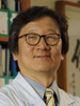 Yoon-Koon Kang, MD, PhD