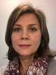 Sophia Kazakova, MD, MPH, PhD