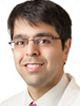 Rajesh Keswani, MD