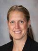 Amy L. Lightner, MD