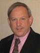 Glenn Littenberg