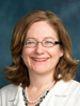 Elena M. Stoffel, MD, MPH