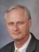 Nicholas J. Talley, MD