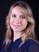 Marijn Warners, MD, PhD