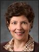 Ileana Arias, PhD