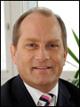 Alexander M.M. Eggermont, MD, PhD