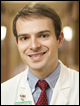 Douglas B. Johnson, MD, MSCI
