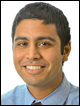 Patients with glioblastoma fare better when treated at high-volume facilities