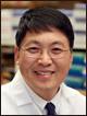 Yutaka Niihara, MD