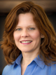 Ann H. Partridge, MD, MPH