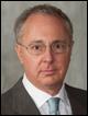 Roger M. Perlmutter, MD, PhD
