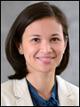 Cristina Rodriguez, MD