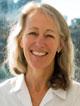 Lori J. Wirth, MD
