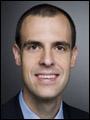 Jason Wright, MD
