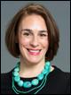 Christine A. Zawistowski