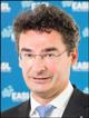 Laurent Castera