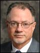 Jean C. Emond, MD