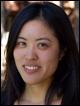 Allison J. Kwong