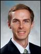 Jonathan B. Parr, MD, MPH
