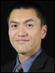 Robert Wong, MD, MS