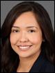 Jennifer A. Woo Baidal, MD, MPH