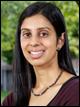 Sapna Cheryan, PhD
