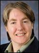 R. Dawn Comstock